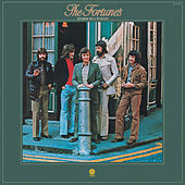 Storm In A Teacup by The Fortunes