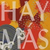Hay Más by Hillsong Worship