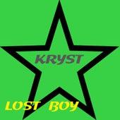 Lost Boy de Kryst