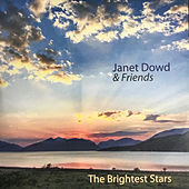 The Brightest Stars by Janet Dowd