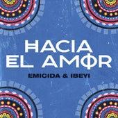 Hacia El Amor (Acústico) von Emicida