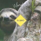 Slomo by Whosah