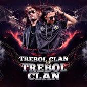Trebol Clan Es Trebol Clan de Trebol Clan