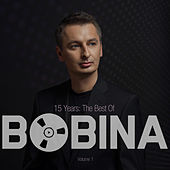 15 Years (The Best Of Vol. 01) de Bobina