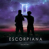 Escorpiana von Gemini