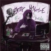 Trap House de $Ki Bane