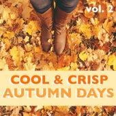 Cool & Crisp Autumn Days vol. 2 von Various Artists