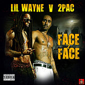 Face 2 Face von Various Artists