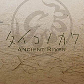 Ancient River by Gocoo