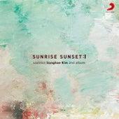Sunrise Sunset de Kim Sunghae