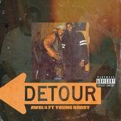 Detour de Awol$