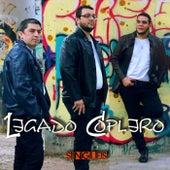 Singles von Legado Coplero