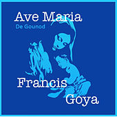 Ave Maria de Francis Goya