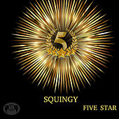 Five Star von Squingy