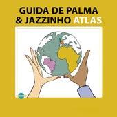 Atlas de Guida De Palma