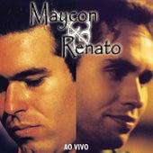 Na Oz (Ao Vivo) von Maycon & Renato