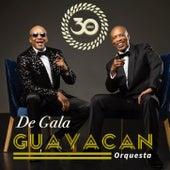 30 Años De Gala de Guayacan Orquesta