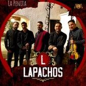 La Penita by Lapachos