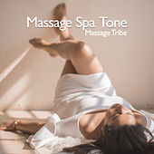 Massage Spa Tone de Massage Tribe