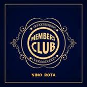 Members Club de Nino Rota
