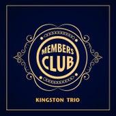 Members Club de The Kingston Trio