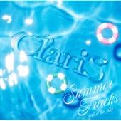 Summer Tracks - Natsu No Uta von ClariS