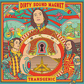 Transgenic by Dirty Sound Magnet
