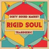 Rigid Soul fra Dirty Sound Magnet
