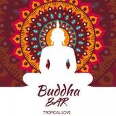 Tropical Love de Buddha-Bar