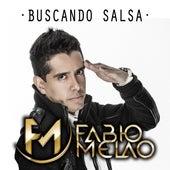 Buscando Salsa by Fabio Melao