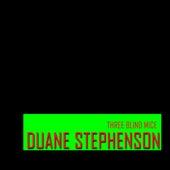Three Blind Mice de Duane Stephenson