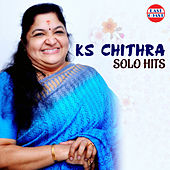 K S Chithra Solo Hits de K. S. Chithra