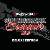 Soundtrack To Summer 2019 (Deluxe Edition) de Various Artists