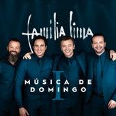 Música De Domingo I de Família Lima