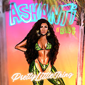 Pretty Little Thing (feat. Afro B) by Ashanti