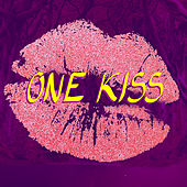 One Kiss (D3 Instrumental) by Kph