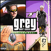Body Count by Grey