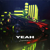 Yeah by Luciano