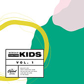 Worship Together Kids (Vol. 1) de Worship Together Kids