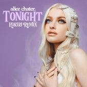 Tonight (Kokiri Remix) by Alice Chater