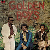 Golden Boys by The Golden Boys