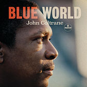 Blue World de John Coltrane