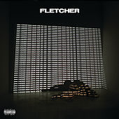 you ruined new york city for me by FLETCHER
