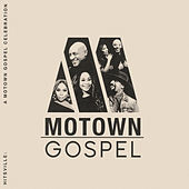 Hitsville: A Motown Gospel Celebration by Various Artists