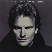 Why Should I Cry For You? von Sting