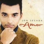 Amor de Jon Secada
