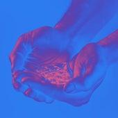 blind (CRi remix) by Jean-Michel Blais