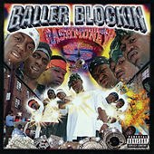 Baller Blockin' de Various Artists