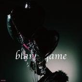 Blame Game de Oh No