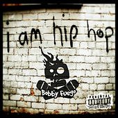 I Am Hip Hop de Various Artists